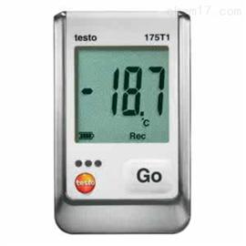 德国德图testo 175-T1温度记录仪
