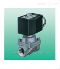SC3W-M5-4-K日本CKD电磁阀