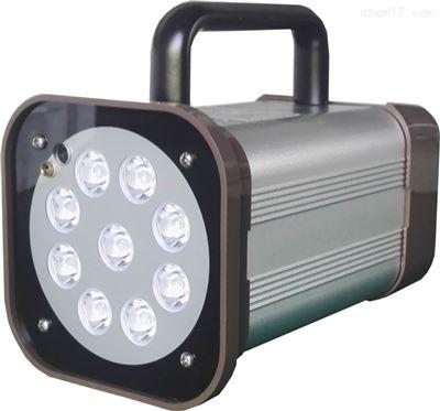 品拓PT-L01A-laser红外激光自动定频频闪仪