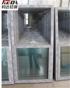 广州塑钢窗厂家价格电话多少