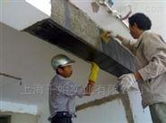 孝感碳纤维加固公司-专业楼板梁加固