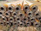 西宁聚氨酯直埋保温管施工方法