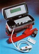 英國delta-t中國授權總代理 ap4植物氣孔計