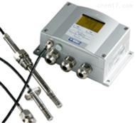 MMT330系列油中水分和温度变送器