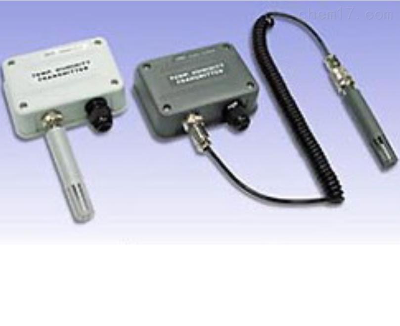 台湾衡欣AZ3541温湿度传感器