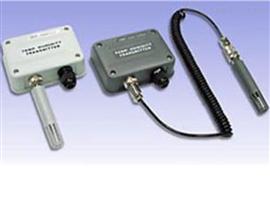 中国台湾衡欣AZ3541温湿度传感器