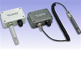 中国台湾衡欣AZ3531温湿度传感器