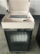 水质采样器在线式超标留样LB-8000