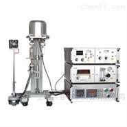 ZRY-2P热重分析仪