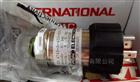 HYDAC压力传感器液压公司