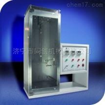 FZY-906安全网阻燃性能测试仪