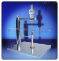 HV-M805A织物厚度测定仪