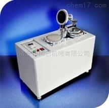 TDC-M511双工位织物起毛起球试验仪