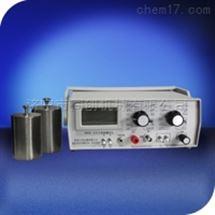 FZY-M406对点电阻测试仪