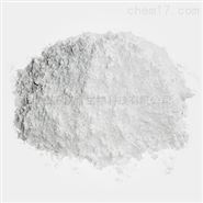植提物大麦芽碱盐酸盐CAS:6027-23-2厂家