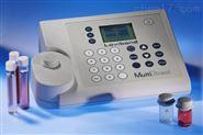 德国罗威邦Multi-Photometer多功能水质仪