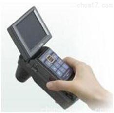 日本SCALAR便携式现场显微镜