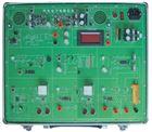 KH-QC112汽车电子电路实验箱