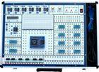 KH-SD2数字电路实验箱