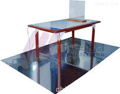 川一静电放电实验桌ESD-DESK-A试验测试台