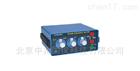 德国美翠MA2705 十进制标准电感箱