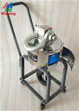 OCS-10t重量可调10吨无线打印吊秤