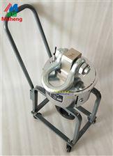 OCS-5t能打印小票5吨电子吊钩秤