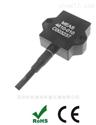 加速度传感器 4610-0050-060