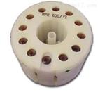 MPR-600/12SMilestone迈尔斯通微波消解耗材