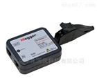 美国BVM、BVM300和VM600蓄电池电压监测器
