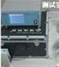 BYC-CABR-NES非接触式混凝土收缩变形测定仪