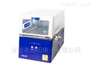 金属膜厚测试仪