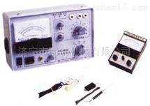 MK YG201B多用纱线测量仪