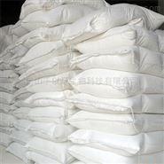 维生素E醋酸酯7695-91-2