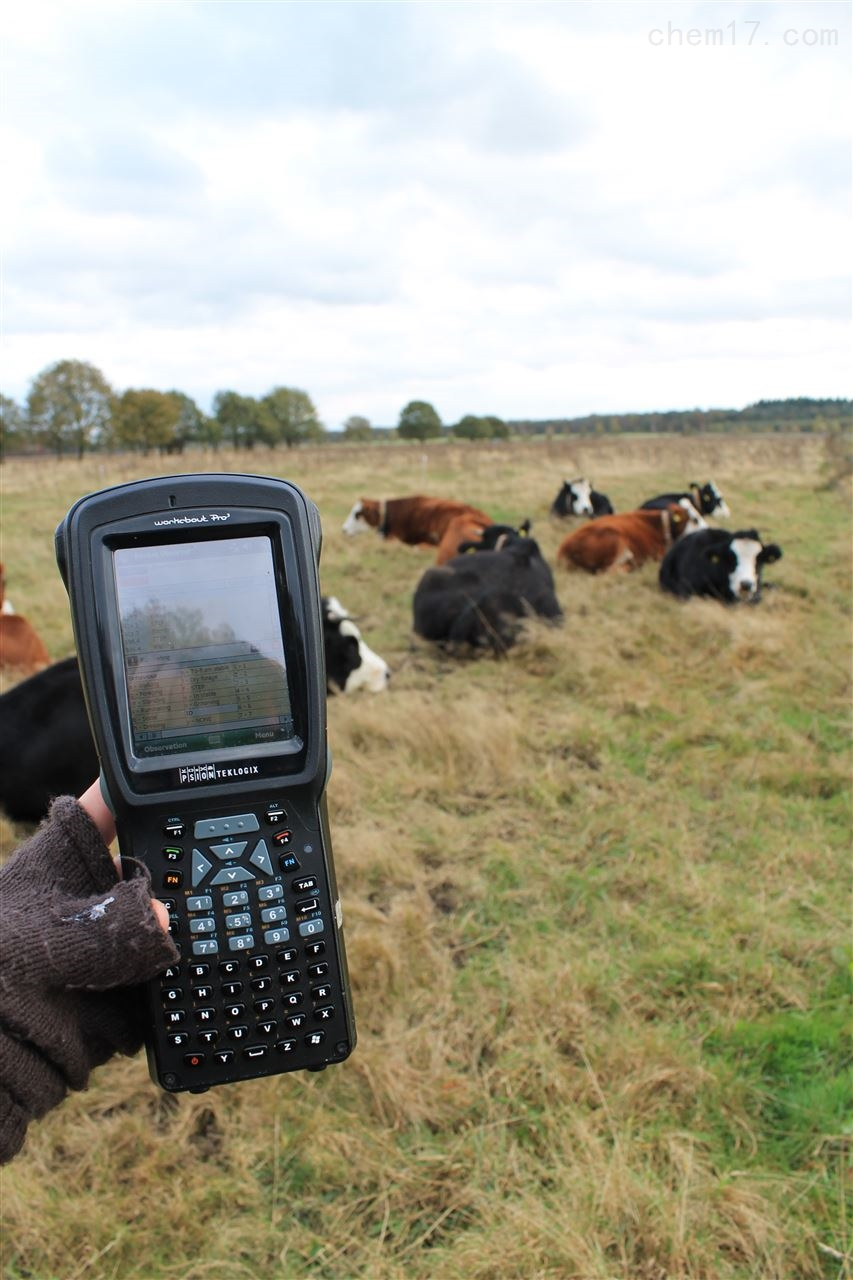 便携式行为观察记录分析系统
