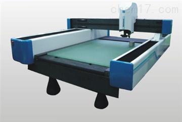 大行程全自动影像测量仪(气浮)