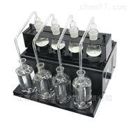 盛奥华氨氮预蒸馏装置
