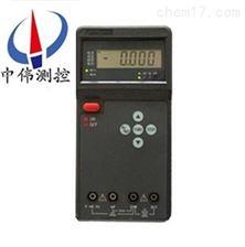 ZW-200A手持式智能信号发生器