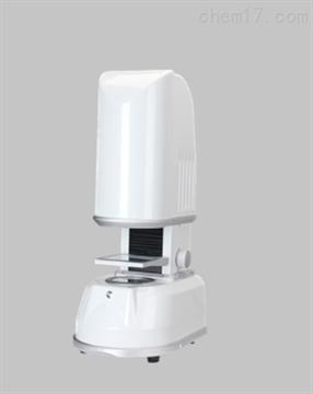 快捷型影像测量仪