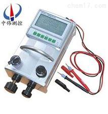 ZW-WY精密数字压力校验仪