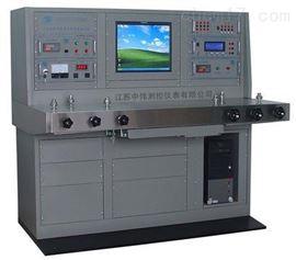 ZW8002全自动压力校验装置