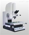 金相显微镜价格