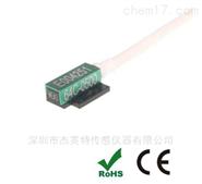 加速度传感器64C-2000g