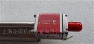 代理MTS接触式传感器ERM0225MD341A01特价
