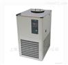 低温恒温搅拌反应浴20L