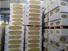 铝箔优质玻璃丝绵卷毡价格钢结构保温玻璃棉今日报价