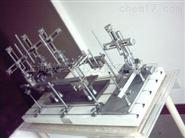 大动物脑立体定位仪