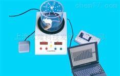压痛仪 智能热板仪 冷热板测痛仪