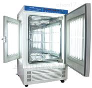 RGL-450(E)种子发芽箱