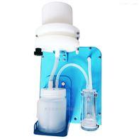 环境监测常用便携式水样抽滤器